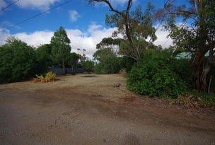 14 East Terrace, Curramulka, SA 5580