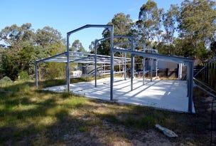 34 Nangutta St, Towamba, NSW 2550