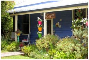 48 Warren Road, Nannup, WA 6275