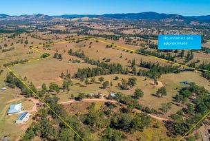 0 ZernerRoad, Pie Creek, Qld 4570