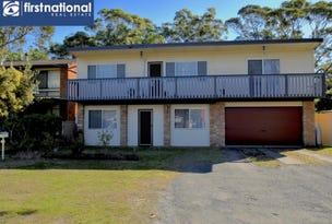 40 Queen Mary Street, Callala Beach, NSW 2540