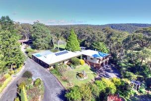 220 Rockbarton Road, Lakesland, NSW 2572