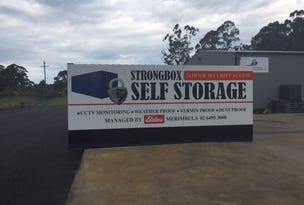 73 Redfern Close, South Pambula, NSW 2549