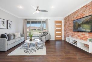 2/16 Winnifred Road, McGraths Hill, NSW 2756