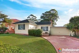 13 Elston Avenue, Narwee, NSW 2209