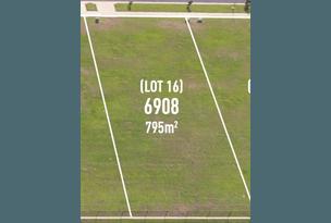 Lot 6908, 16 Nightjar Road, Howard Springs, NT 0835
