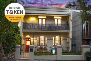 83 St Marys Street, Newtown, NSW 2042