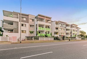 214/26 Macgroarty Street, Coopers Plains, Qld 4108