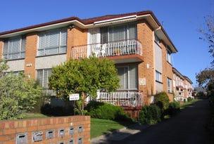 5/124 Atherton Rd, Oakleigh, Vic 3166
