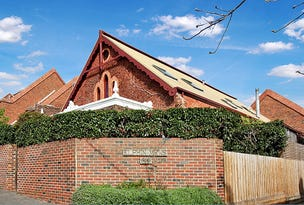 4/312 Barkers Road, Hawthorn, Vic 3122