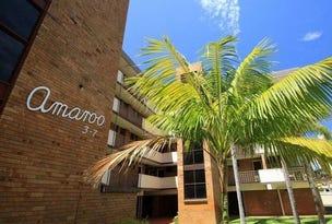 """25  """"Amaroo"""" 3-7 Peel Street, Tuncurry, NSW 2428"""