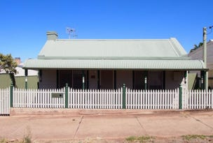 109 Wolfram St, Broken Hill, NSW 2880