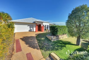 11 Aristotle Avenue, Augustine Heights, Qld 4300