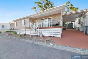 233/B/51 Kamilaroo Ave, Lake Munmorah, NSW 2259