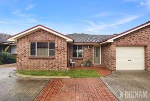 9/38-40 Duke Street, Woonona, NSW 2517