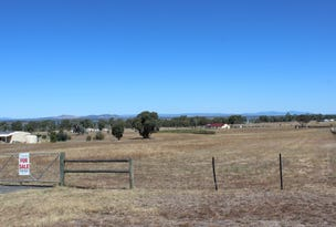 Lot 32, Lakeside Drive, Chesney Vale, Vic 3725