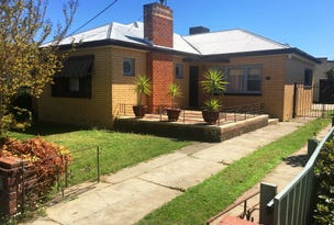 382 Wantigong Street, North Albury, NSW 2640