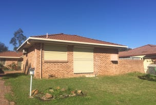 1/5 Budgerigar, Green Valley, NSW 2168