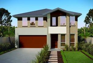 Lot 5185 Callistemon Circuit, Jordan Springs, NSW 2747