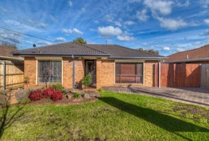 25 Bourke Crescent, Hoppers Crossing, Vic 3029
