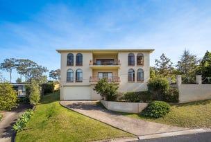 66 Monaro Street, Merimbula, NSW 2548