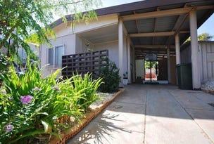 66 Robinson Street, Port Hedland, WA 6721