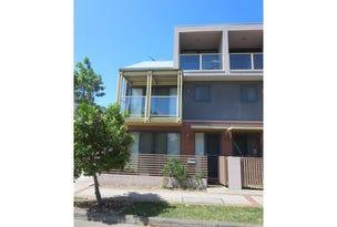 96 Linwood St, Wickham, NSW 2293