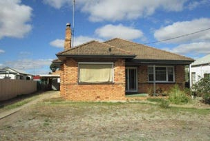25 Devereux Street, Warracknabeal, Vic 3393