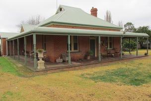 60 W Taylors Road, Cohuna, Vic 3568