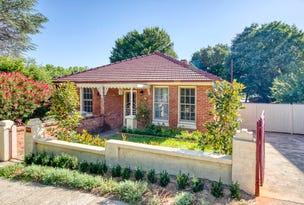 286A Crawford Street, Queanbeyan, NSW 2620