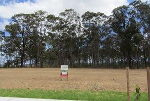 Lot 603 Turnberry Circuit, Cessnock, NSW 2325