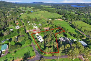 685 Glenview Road, Glenview, Qld 4553