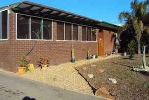 40 Solomon Circle, Geraldton, WA 6530