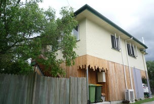 29  Fleming Street, Yandina, Qld 4561
