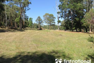 Lots 1, 5, 6/2595 Strzelecki Highway, Mirboo North, Vic 3871