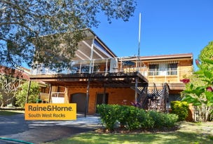 35 Phillip Drive, South West Rocks, NSW 2431