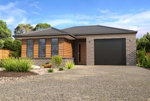 Lot 17 Sorell Central Estate, Sorell, Tas 7172