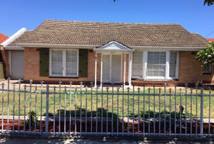 105 Trimmer Parade, Findon, SA 5023