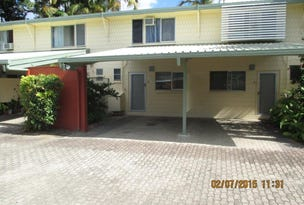7/34 Bayswater Road, Hyde Park, Qld 4812