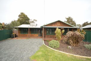 68 Riverside Drive, Furnissdale, WA 6209