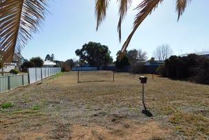 5 Napier St, Binnaway, NSW 2395