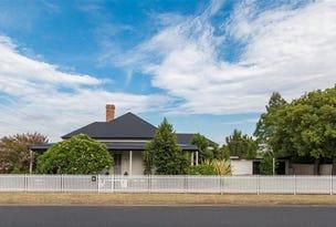 49 Bathurst Street, Singleton, NSW 2330