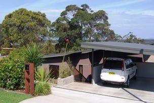 2/19 Ocean Street, South West Rocks, NSW 2431