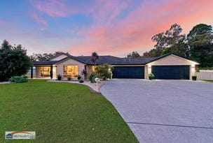 4 Forest Way, Lake Cathie, NSW 2445