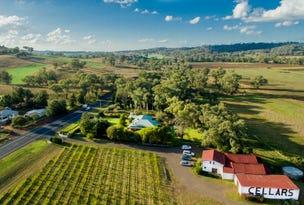 'Bell River Estate', Neurea Via, Wellington, NSW 2820