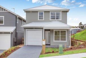 43C Gibson Crescent, Jamberoo, NSW 2533