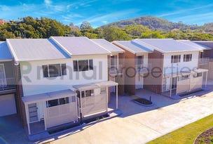 12/2-10 Cathie Road, Port Macquarie, NSW 2444