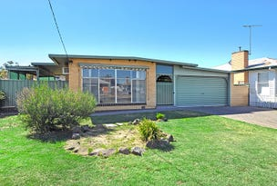 92 Park Road, Maryborough, Vic 3465