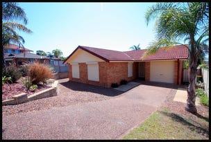 43 Callen Avenue, San Remo, NSW 2262