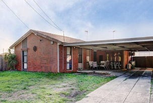 3 Gobur Court, Meadow Heights, Vic 3048
